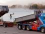 2011-10-20 - Exempelbilder på våra lastbilar